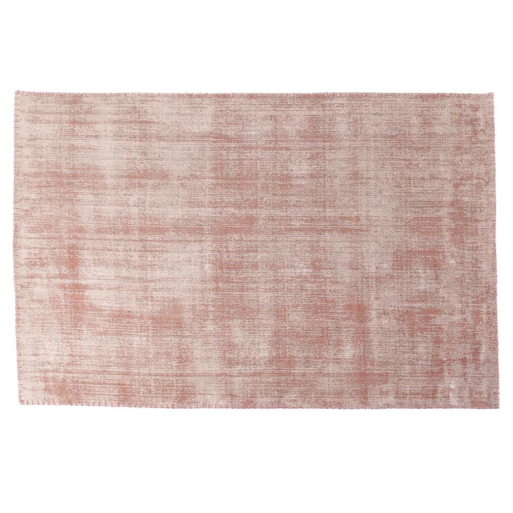 Carpet Vegas Fur 170x240cm