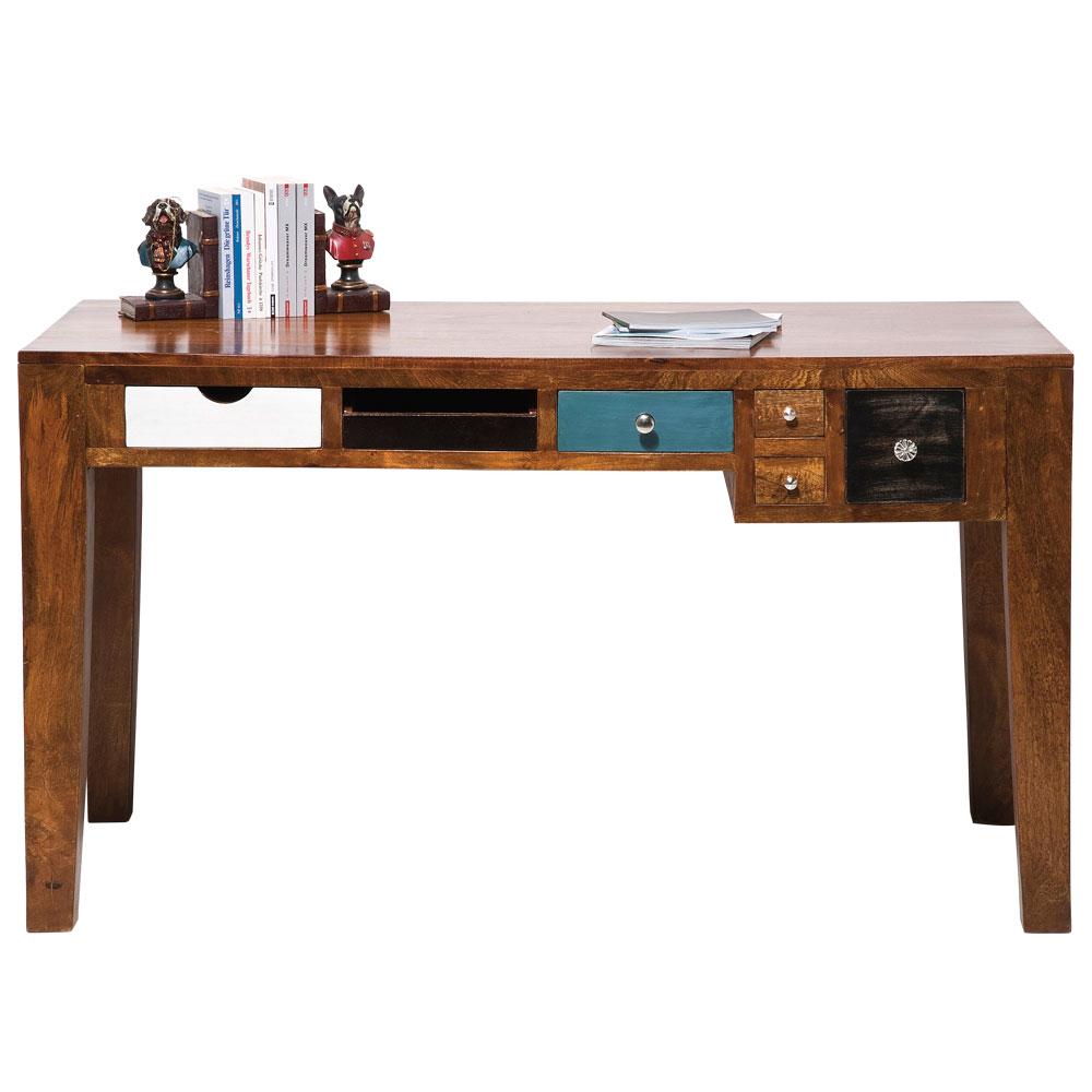 Desk Babalou 135x60cm