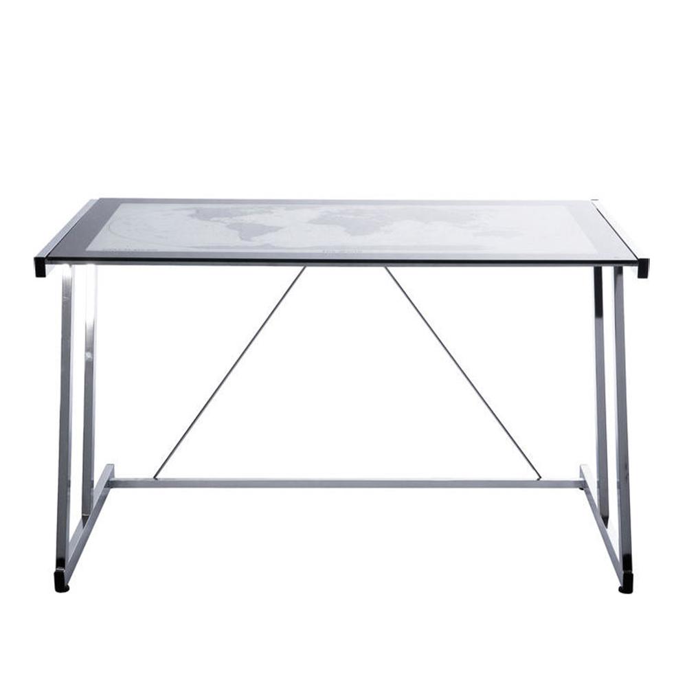 Desk Mondo 120x70cm