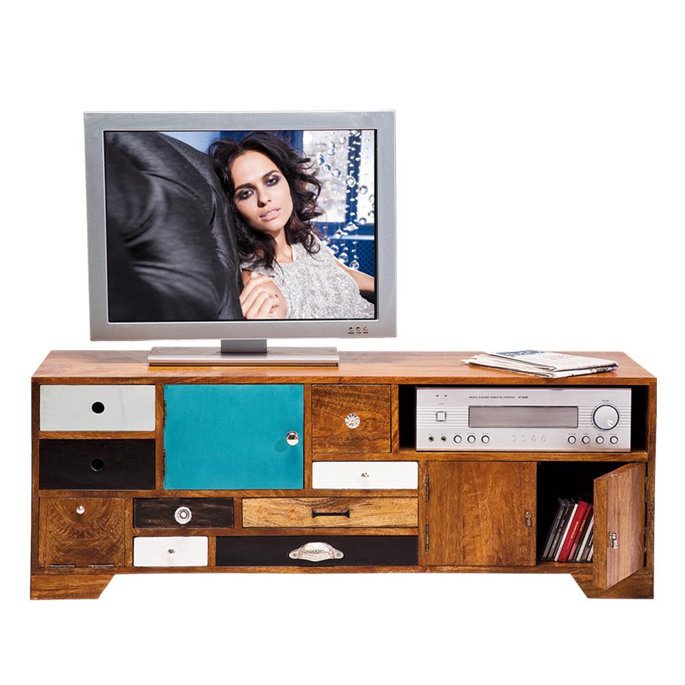 TV Board Babalou
