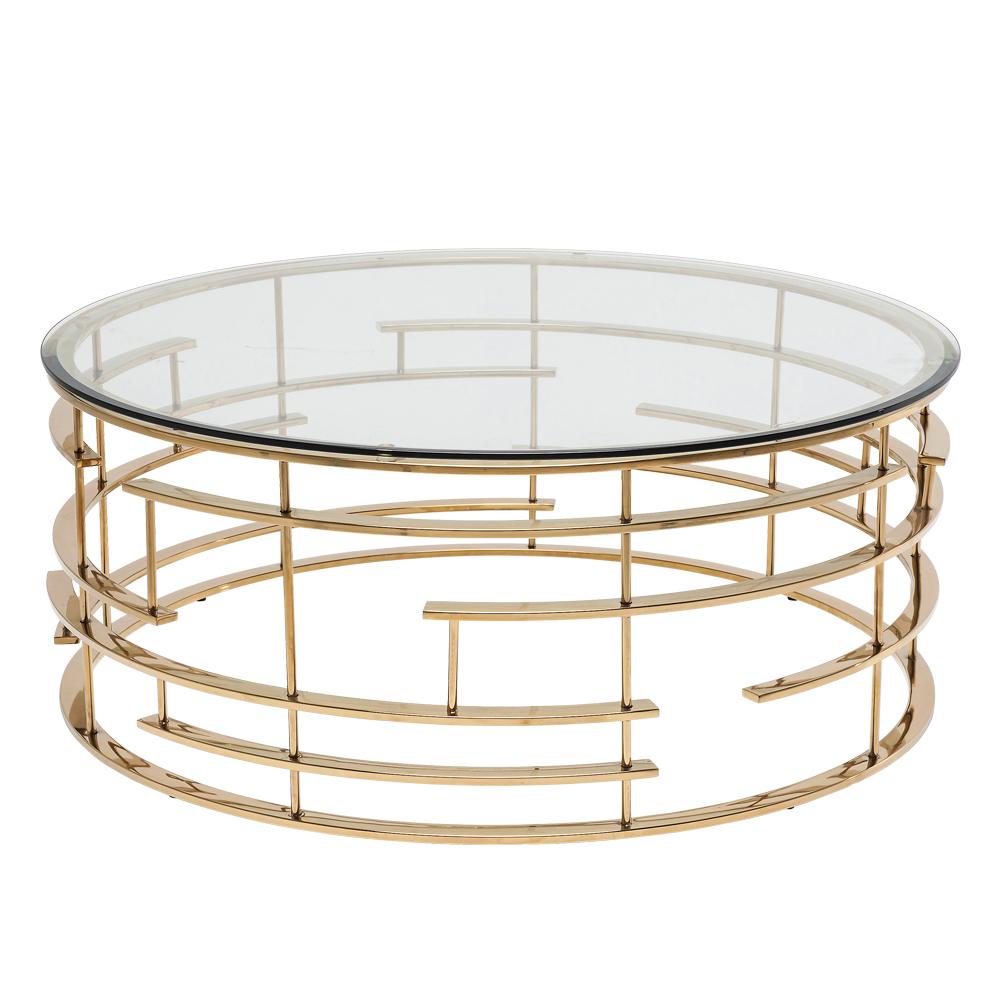 ジュピター O100cm ローテーブル/コーヒーテーブル