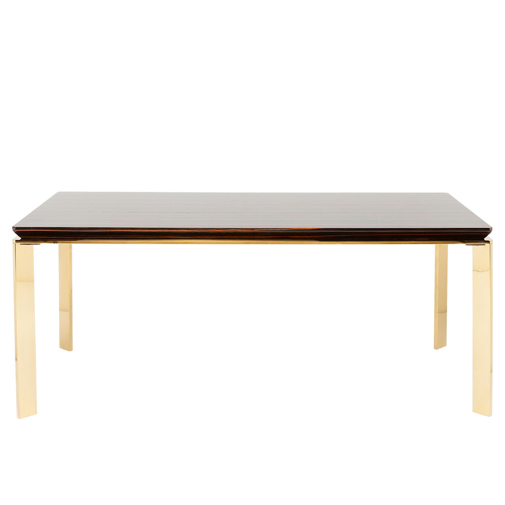 【在庫限りSPECIAL PRICE】Table Boston 180x90
