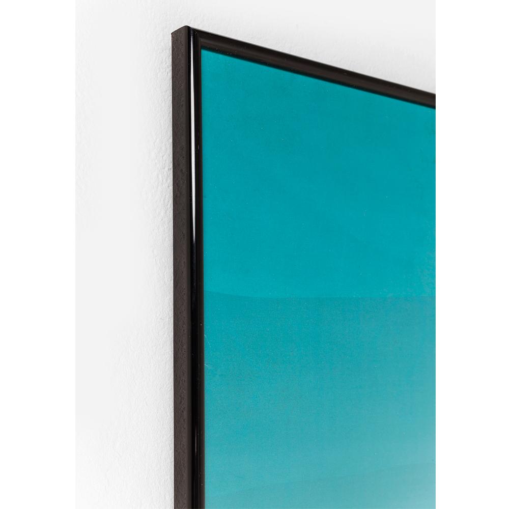 Picture Frame Leaf 71x51cm
