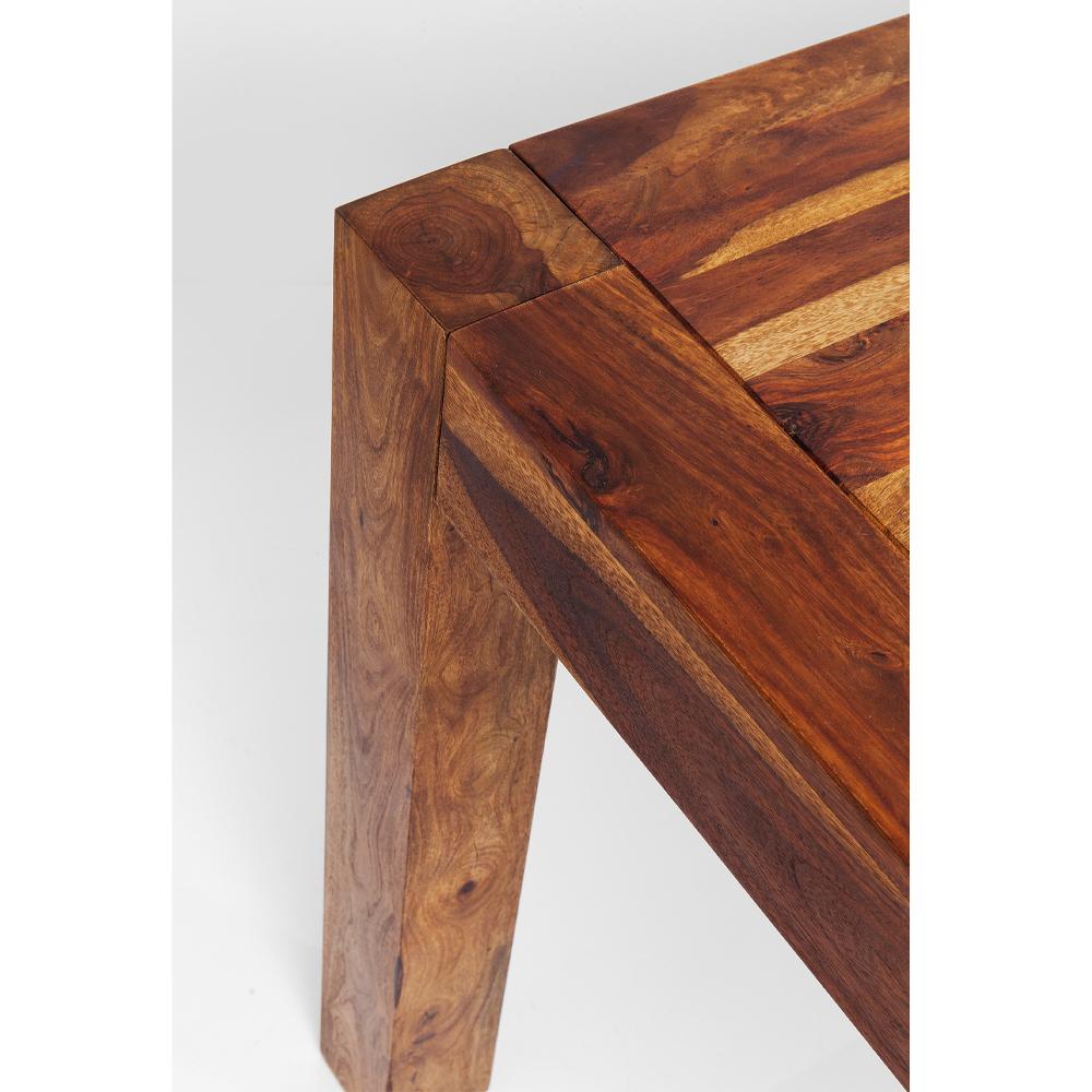 オーセンティコ 160x80cm ダイニングテーブル