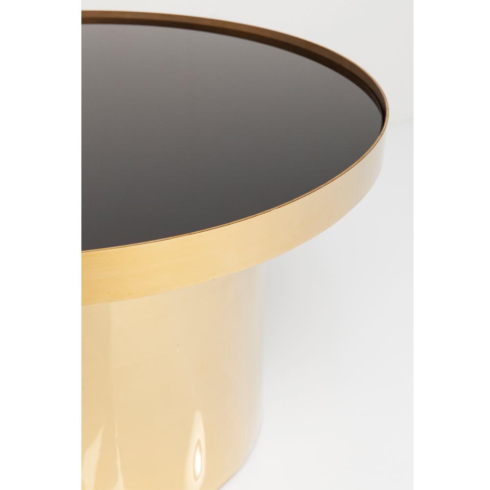 リミニ O60cm ローテーブル/コーヒーテーブル