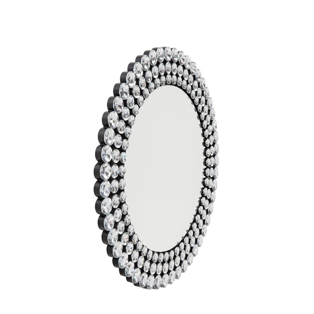 【廃番】ダイヤモンドフィーバーO100cm ミラー