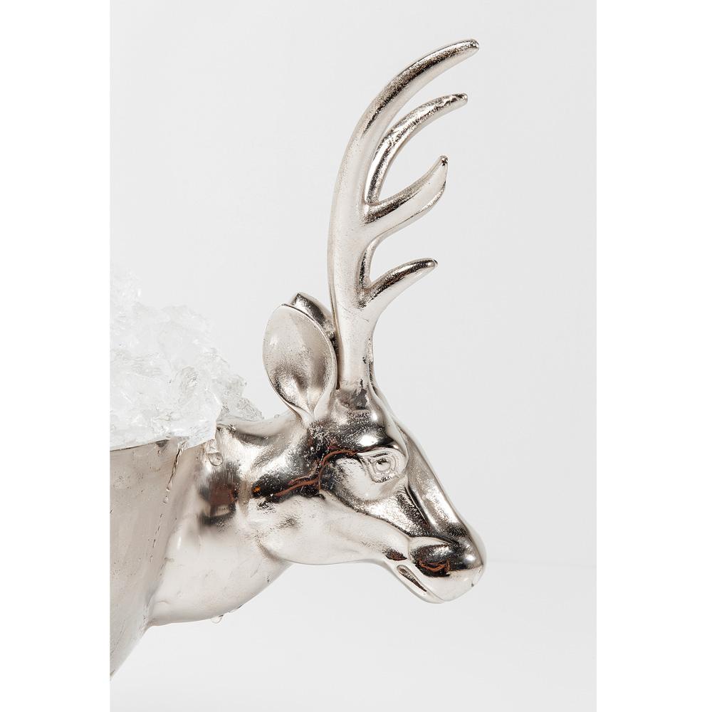 Wine Cooler Oh Deer 54cm