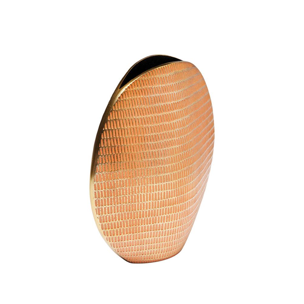 Vase Souk Flat 29cm