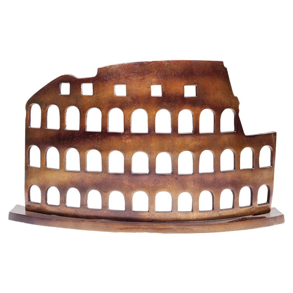 Deco Object Colosseum