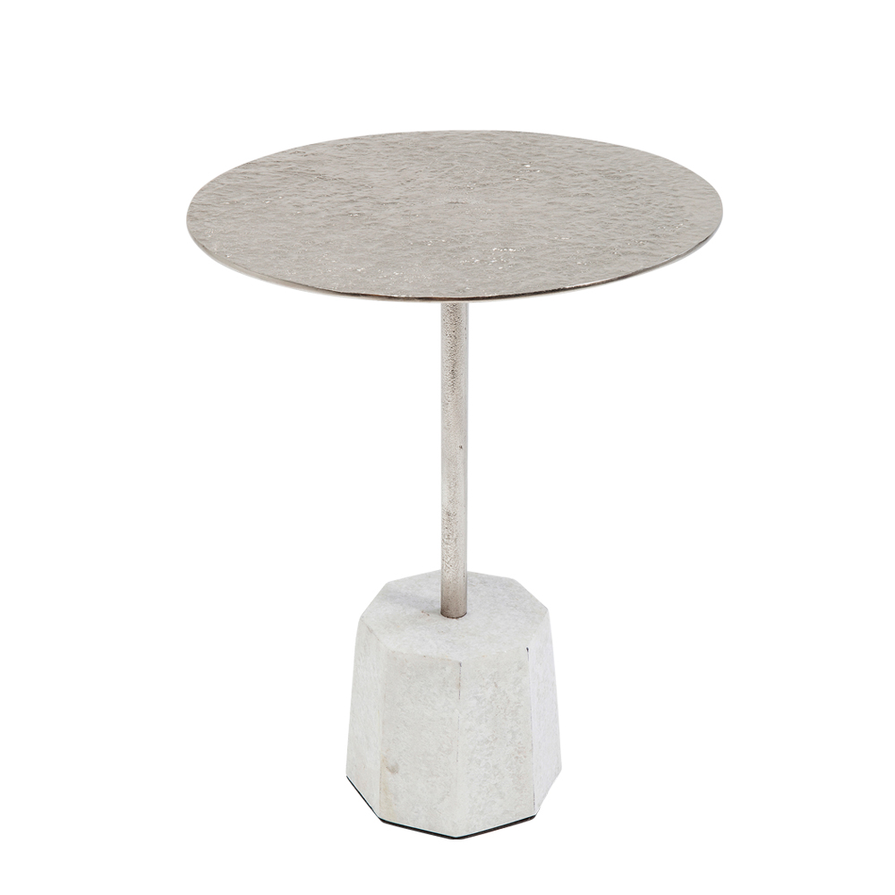 Side Table Lago 46cm