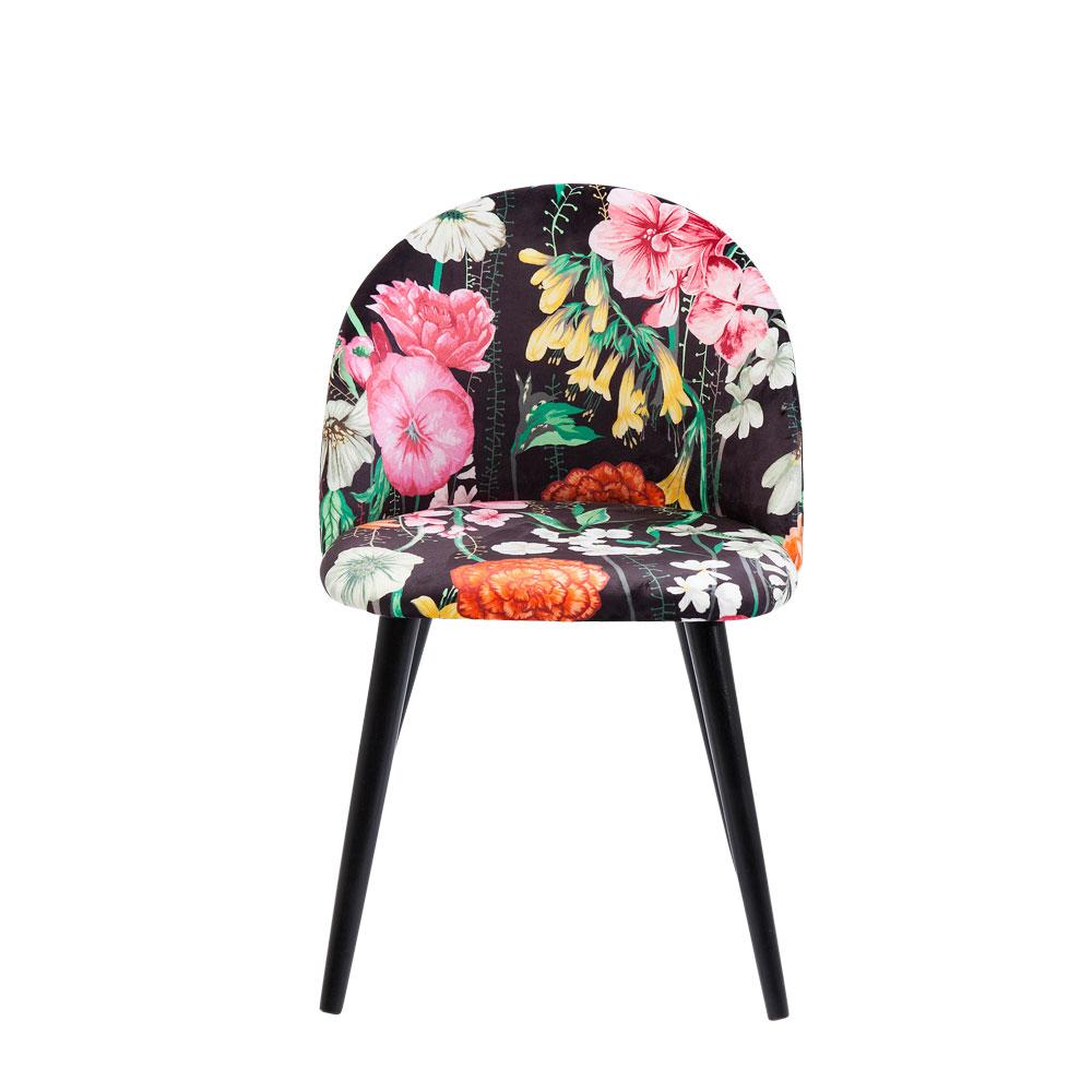 Chair Flores