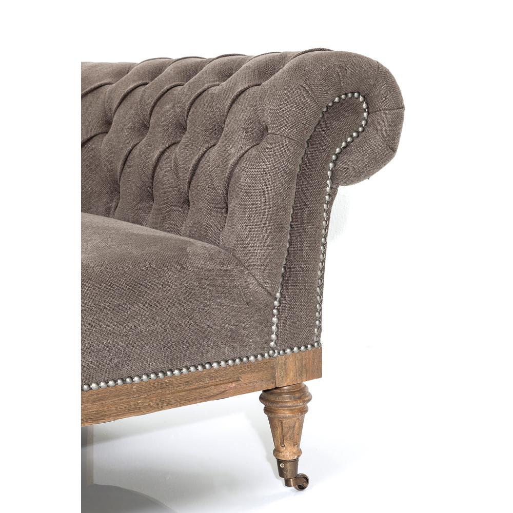 Sofa Belvedere 230cm