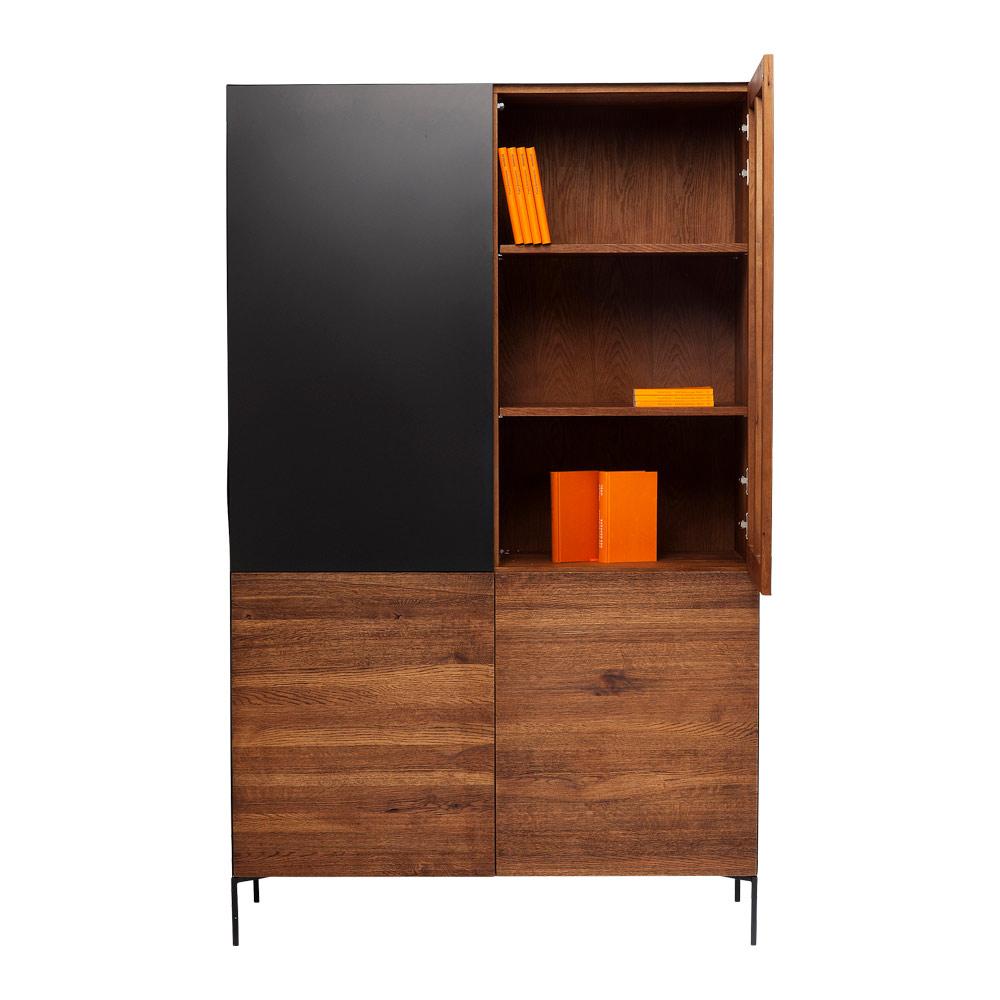 Cabinet Phoenix