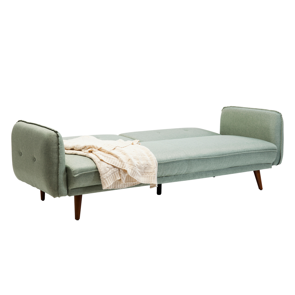 Sofa Bed Lizzy