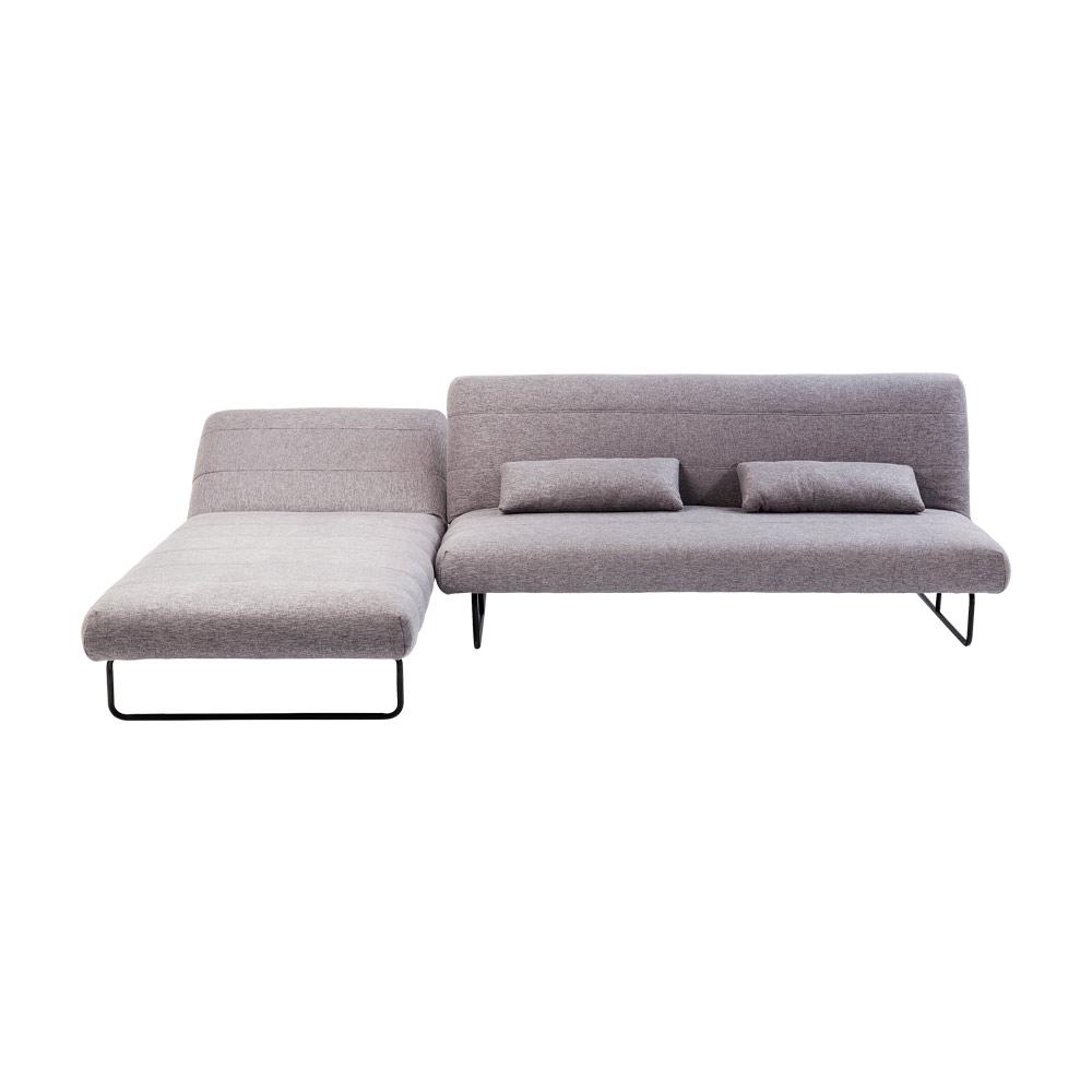 Sofa Bed Dottore