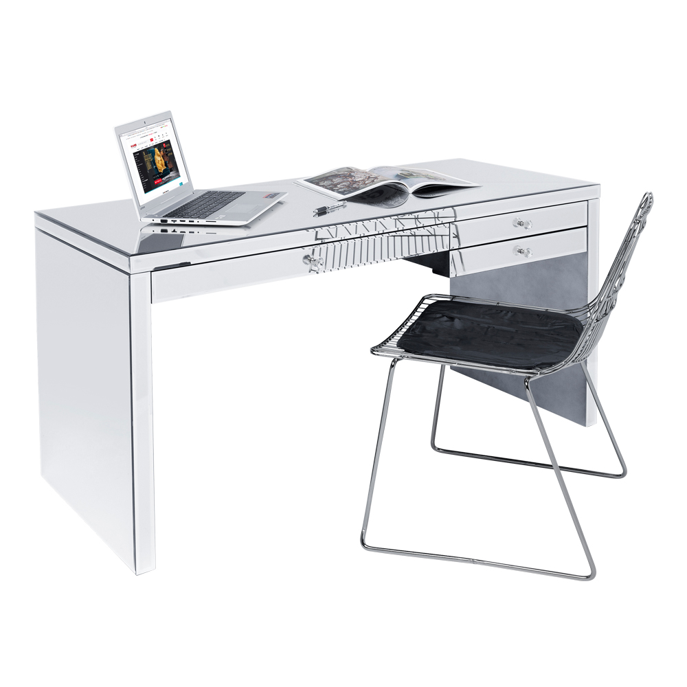 Desk Luxury 140x60cm
