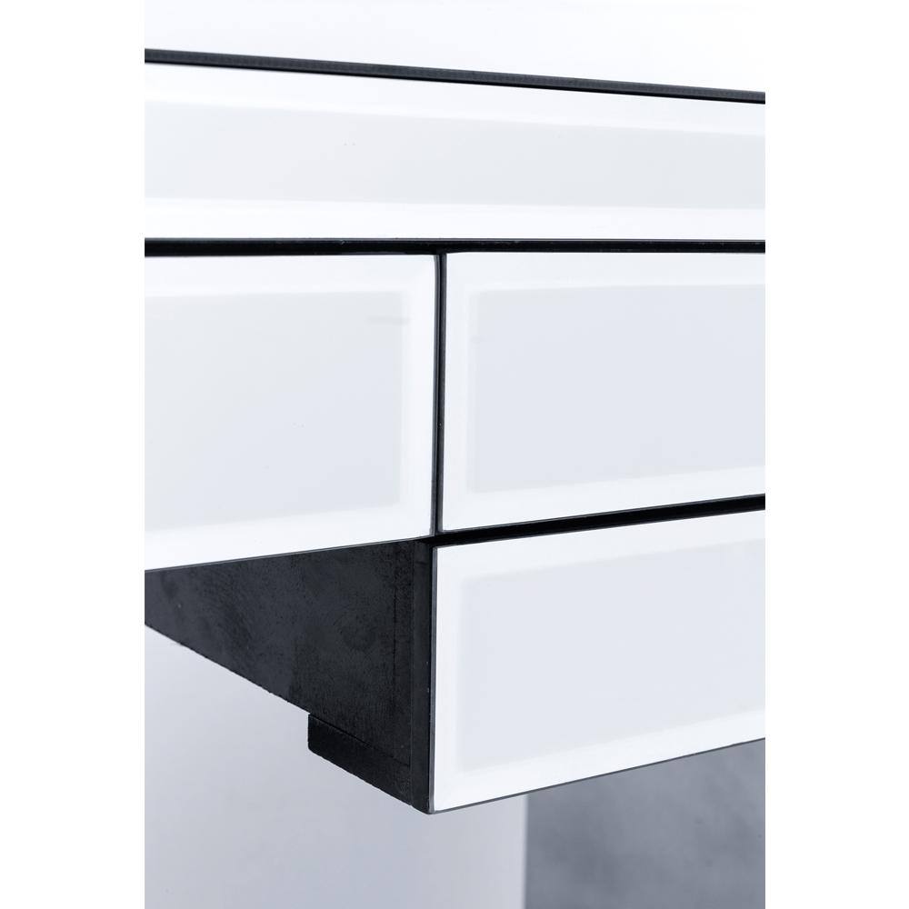 Desk Luxury 140x60cm
