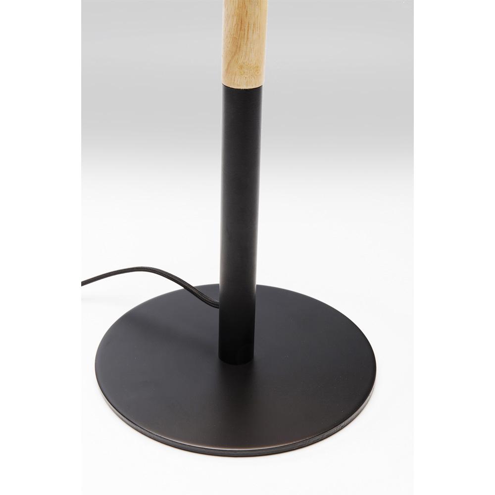 スカンディ テーブルランプ