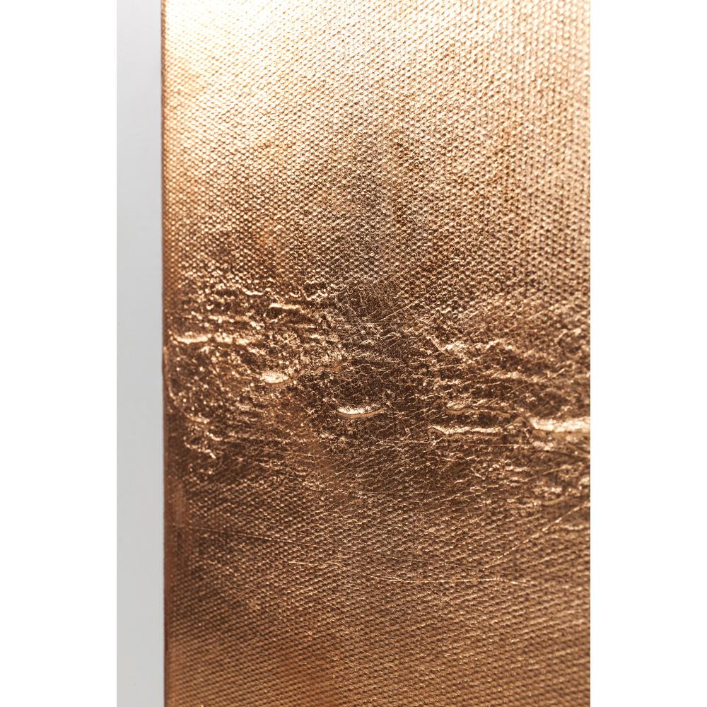 Picture Foil Copper 120x60cm