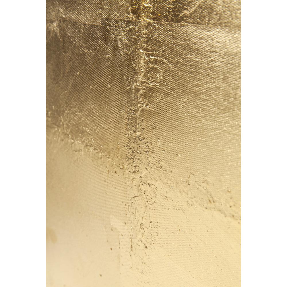 Picture Foil Gold 120x60cm