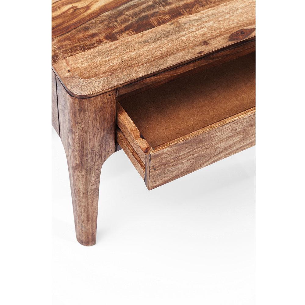 Brooklyn Nature Dresser 30x50cm