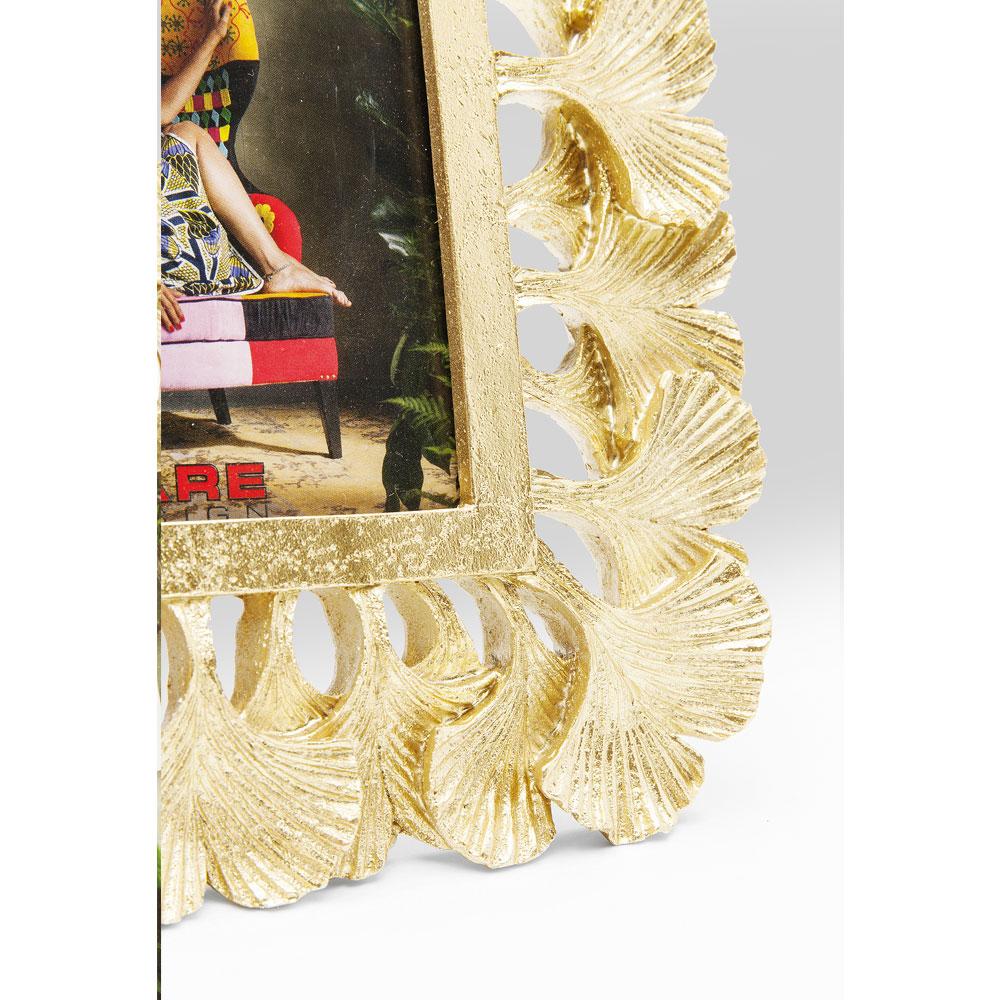 Frame Ginkgo 10x15cm