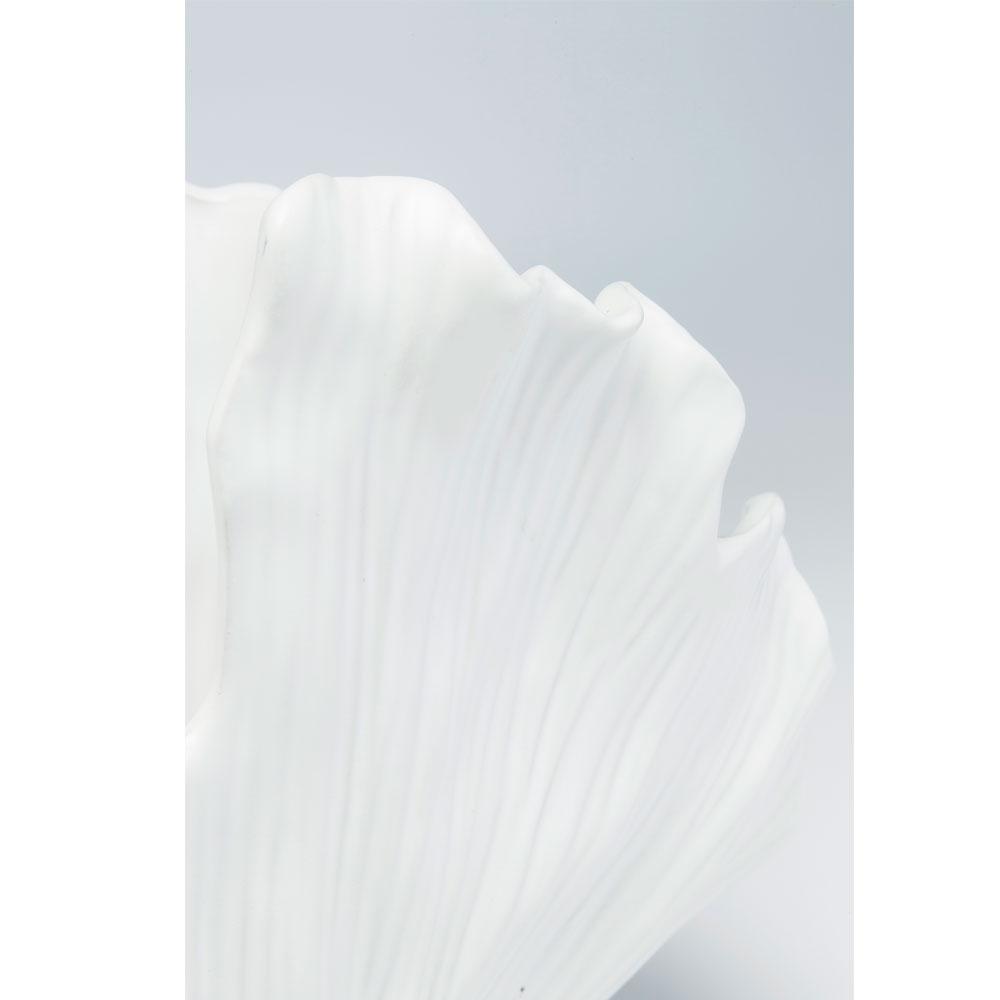 Vase Gingo Elegance 45cm