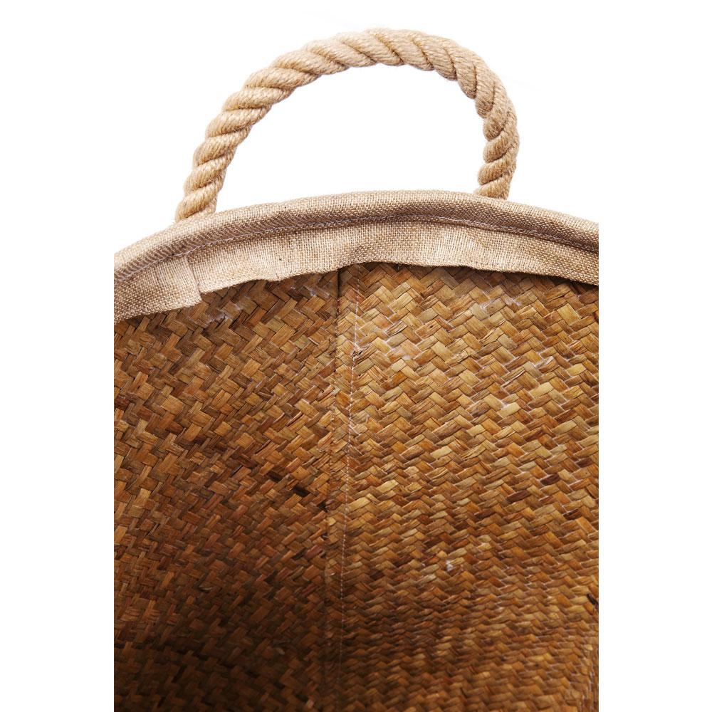 Basket Ibiza