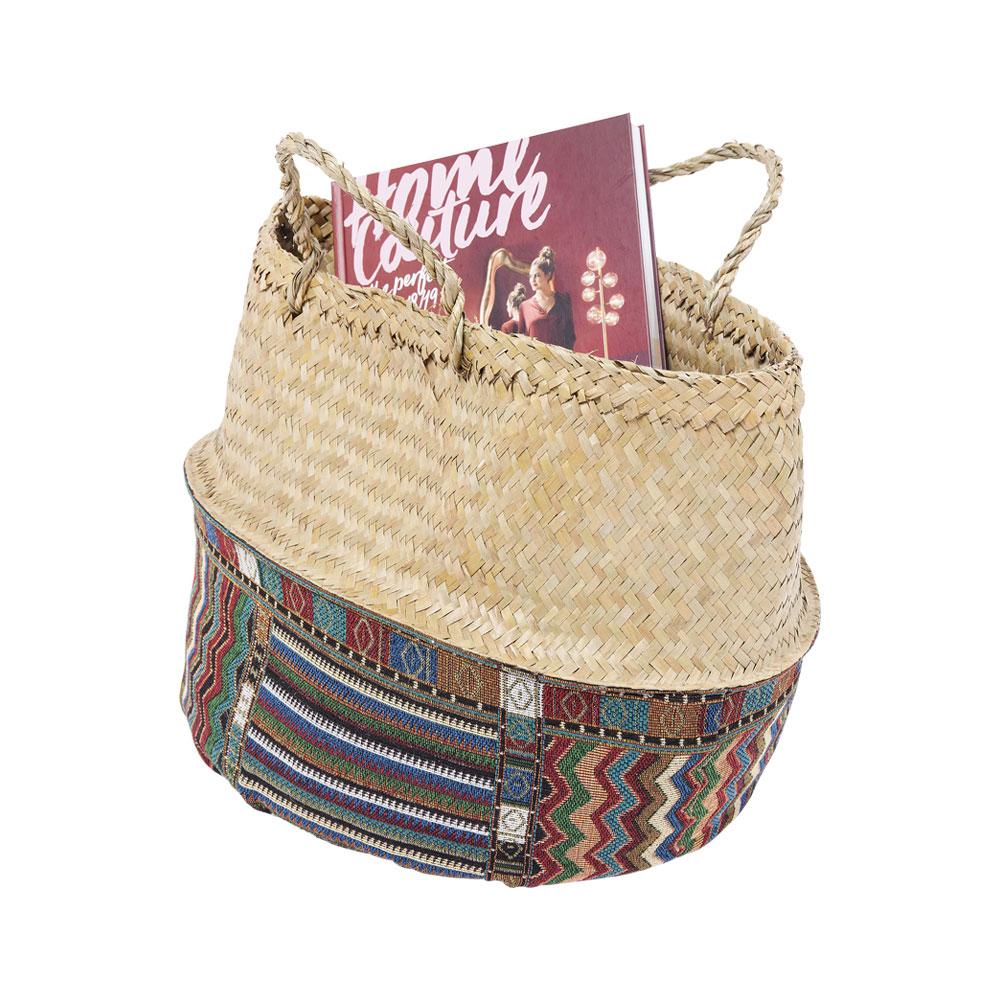 Basket Menorca