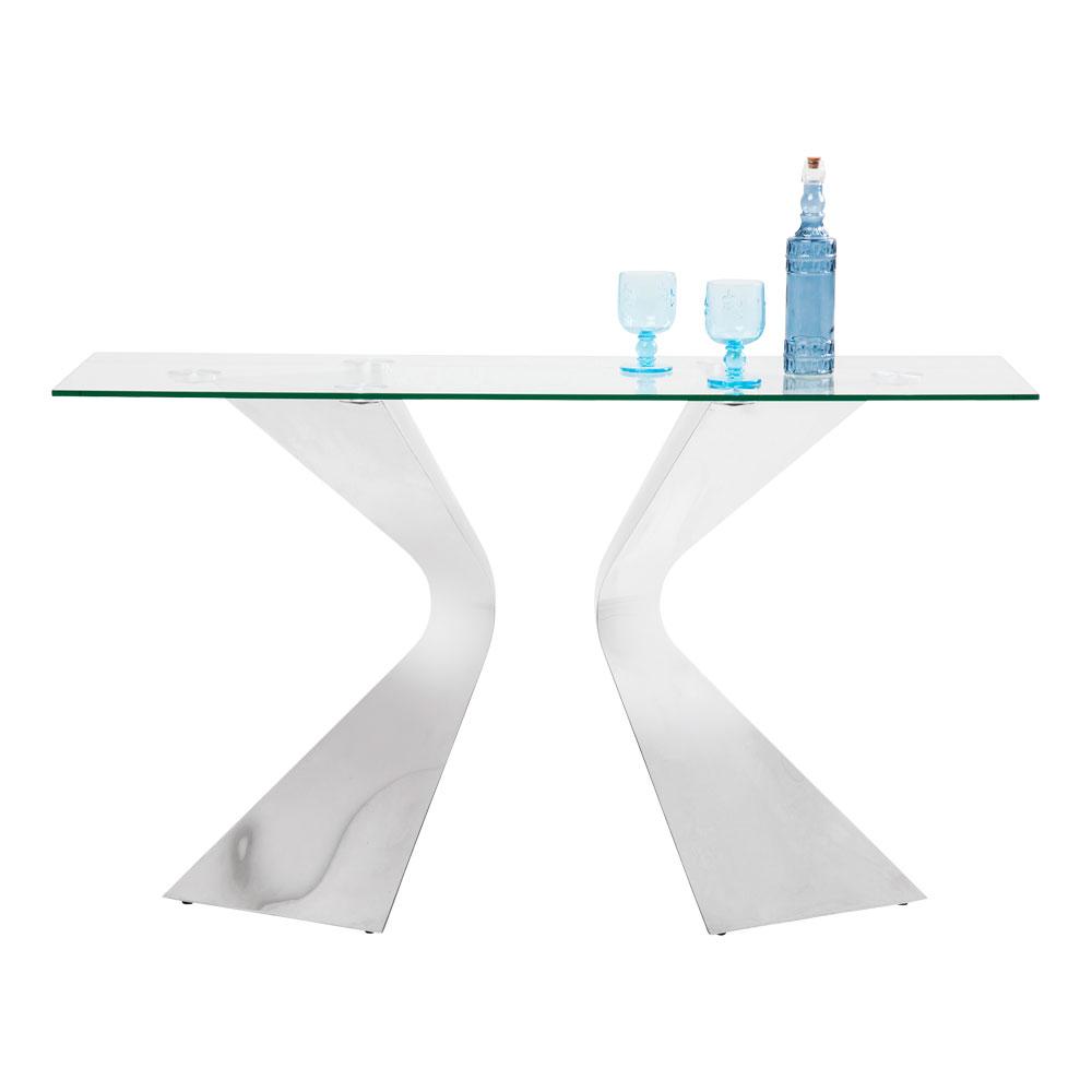 グロリアクローム テーブル/コンソール