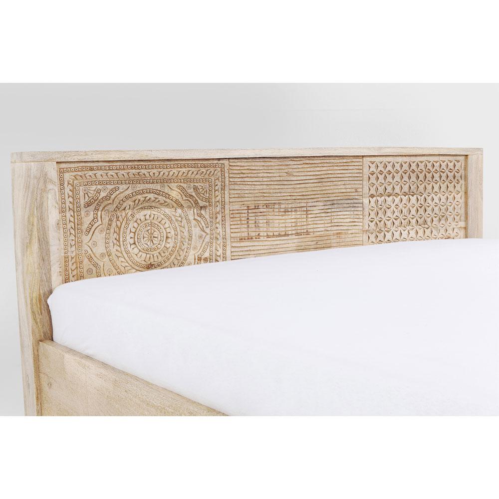 プロ ベッド 180×200cm(キングサイズ)