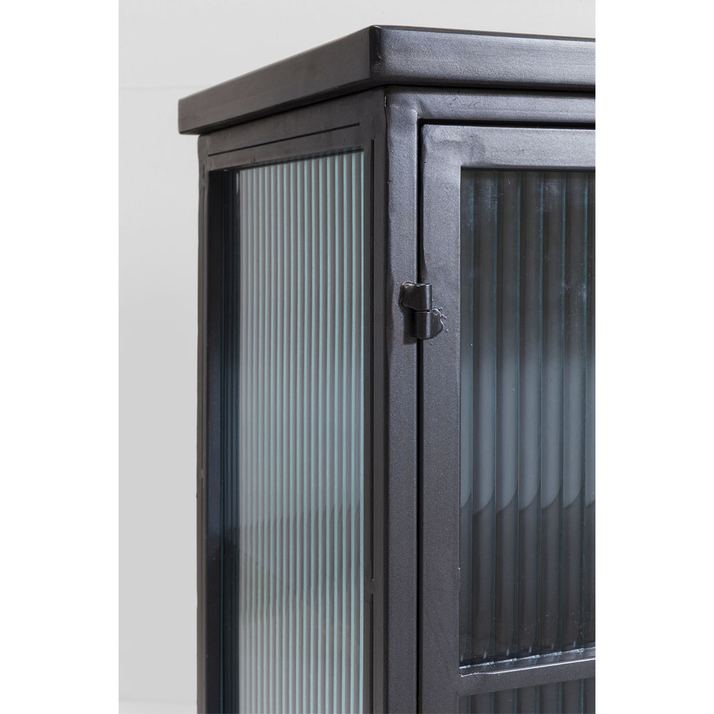 ラゴメラ(4 Doors) サイドボード