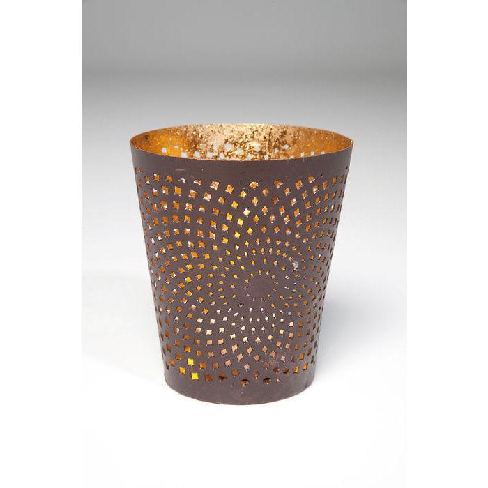【在庫切れ】Lantern Ethno Style 9cm A/star