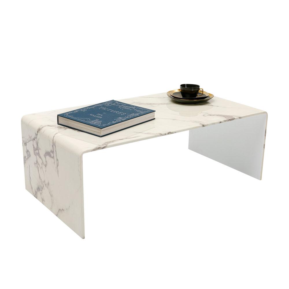 ムーンレイカー110x60cm コーヒーテーブル