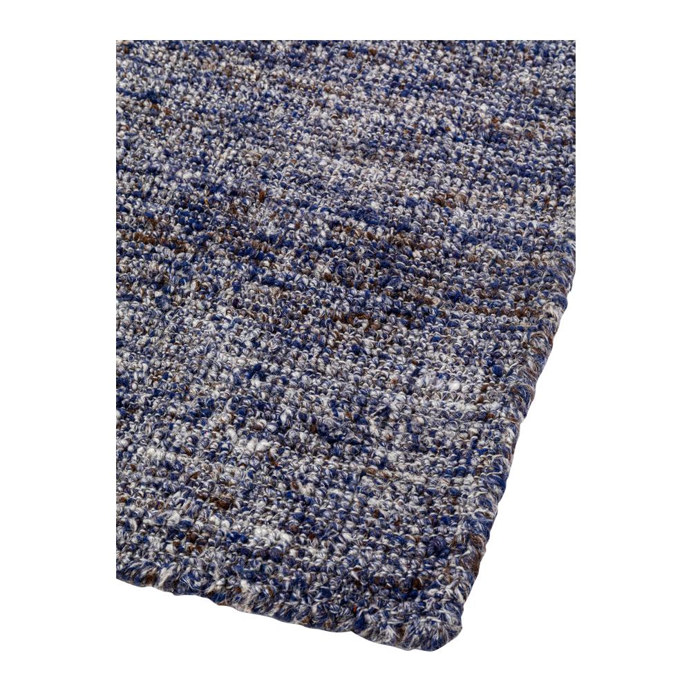 スケッチブルー 170x240cm カーペット