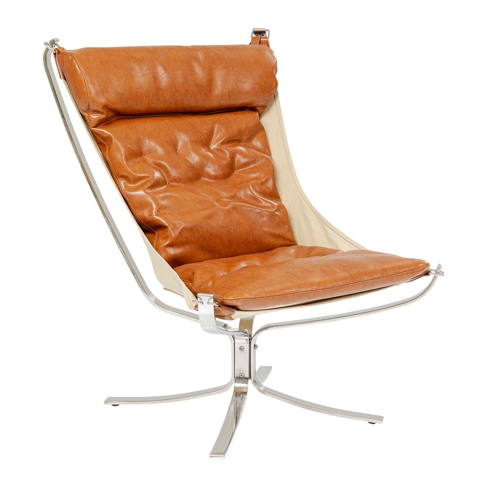 ワシントンブラウン 椅子₊スツール