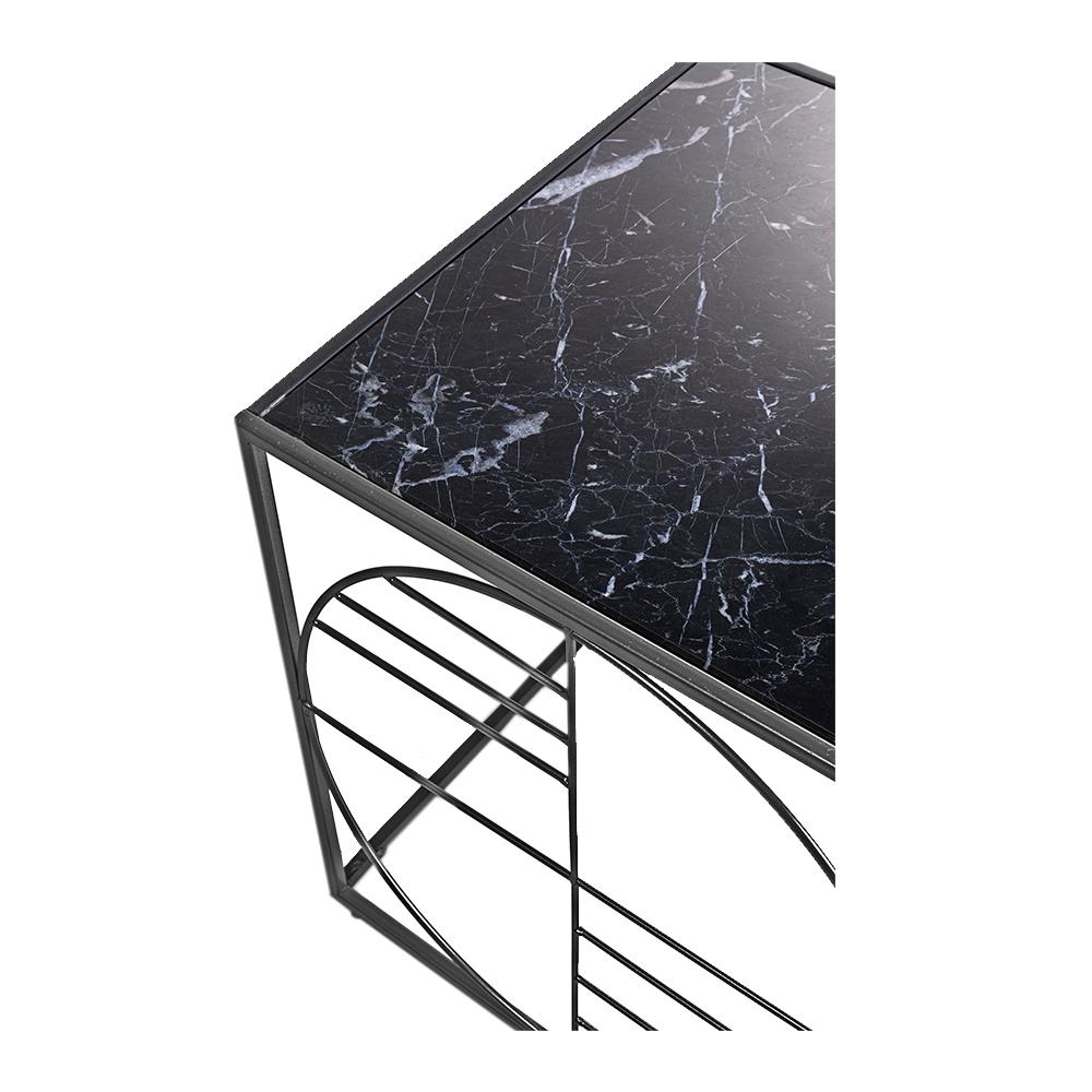 テクノ1(2/Set) コーヒーテーブル/ローテーブル