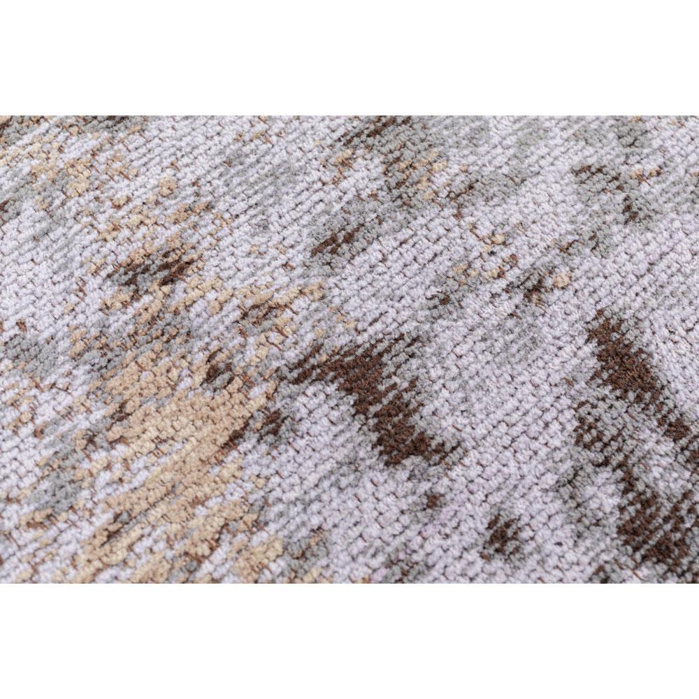 コロンブパウダー 170x240㎝ カーペット
