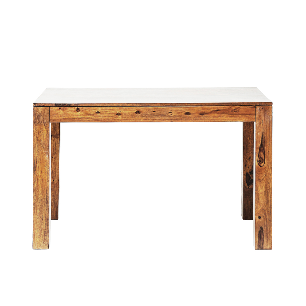 Authentico Table Dining 120x70cm