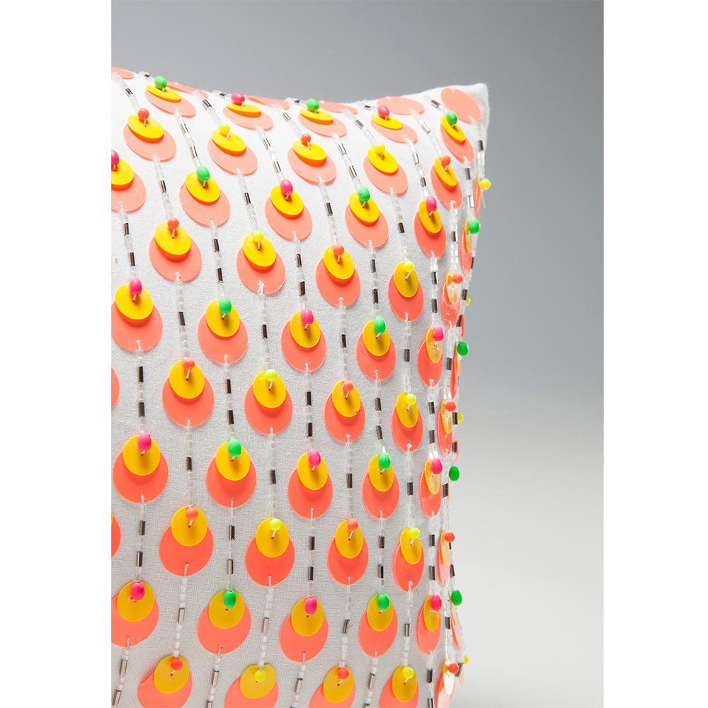 Cushion Lollipop 35x50cm