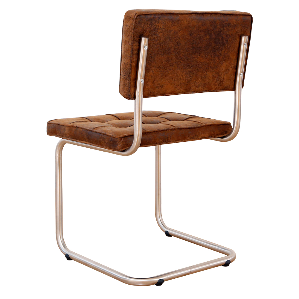 Cantilever Chair Expo Vintage Eco