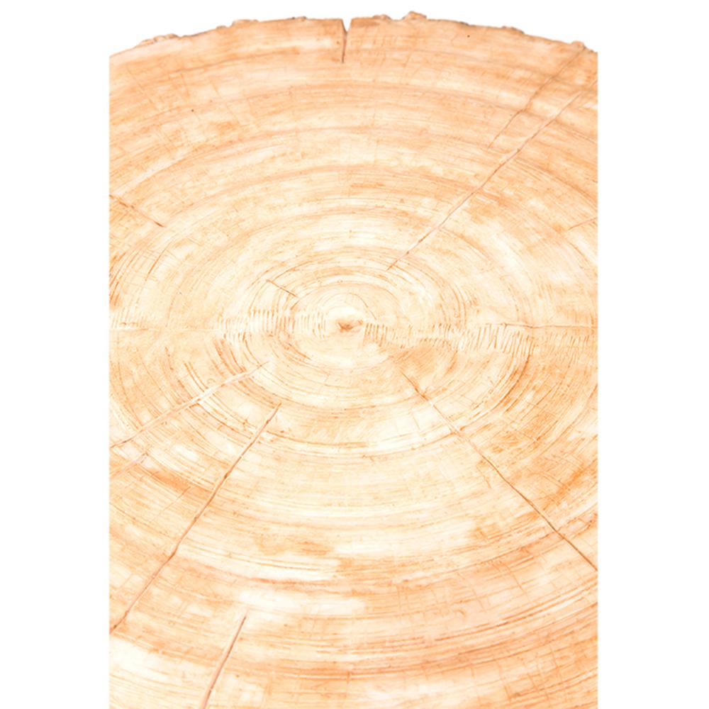 アニマルサイドテーブル コアラ