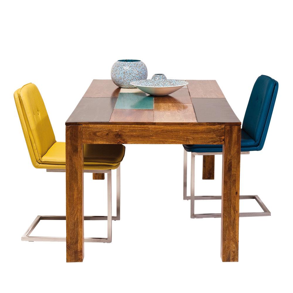 Table Babalou 150x80cm