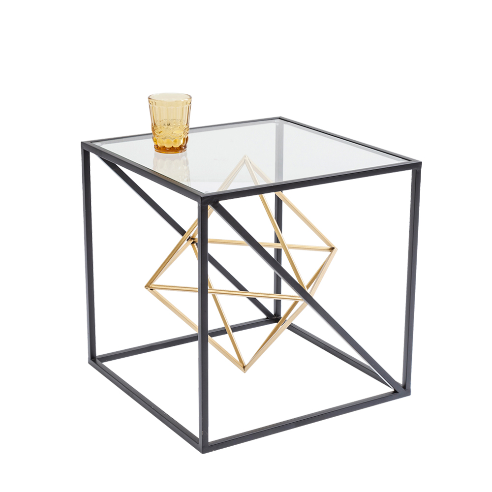 Side Table Prisma