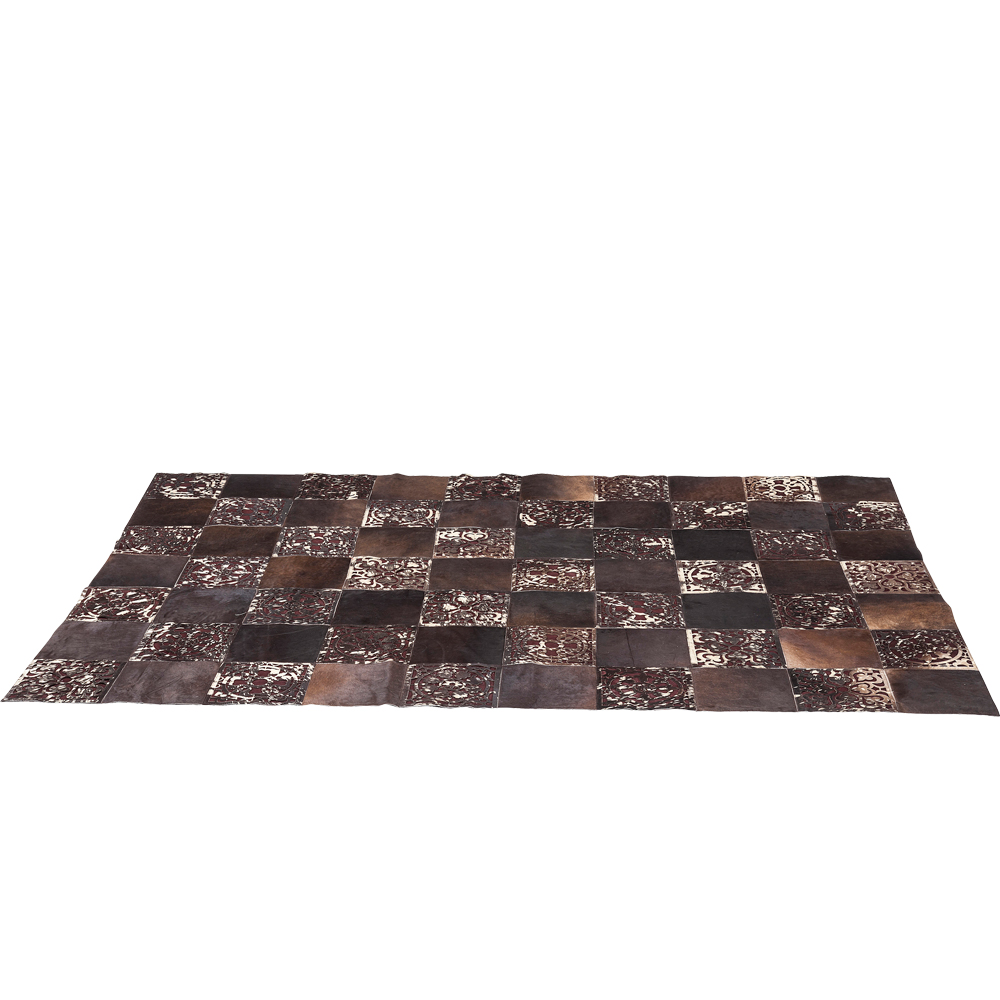 Carpet Square Ornament 170x240cm