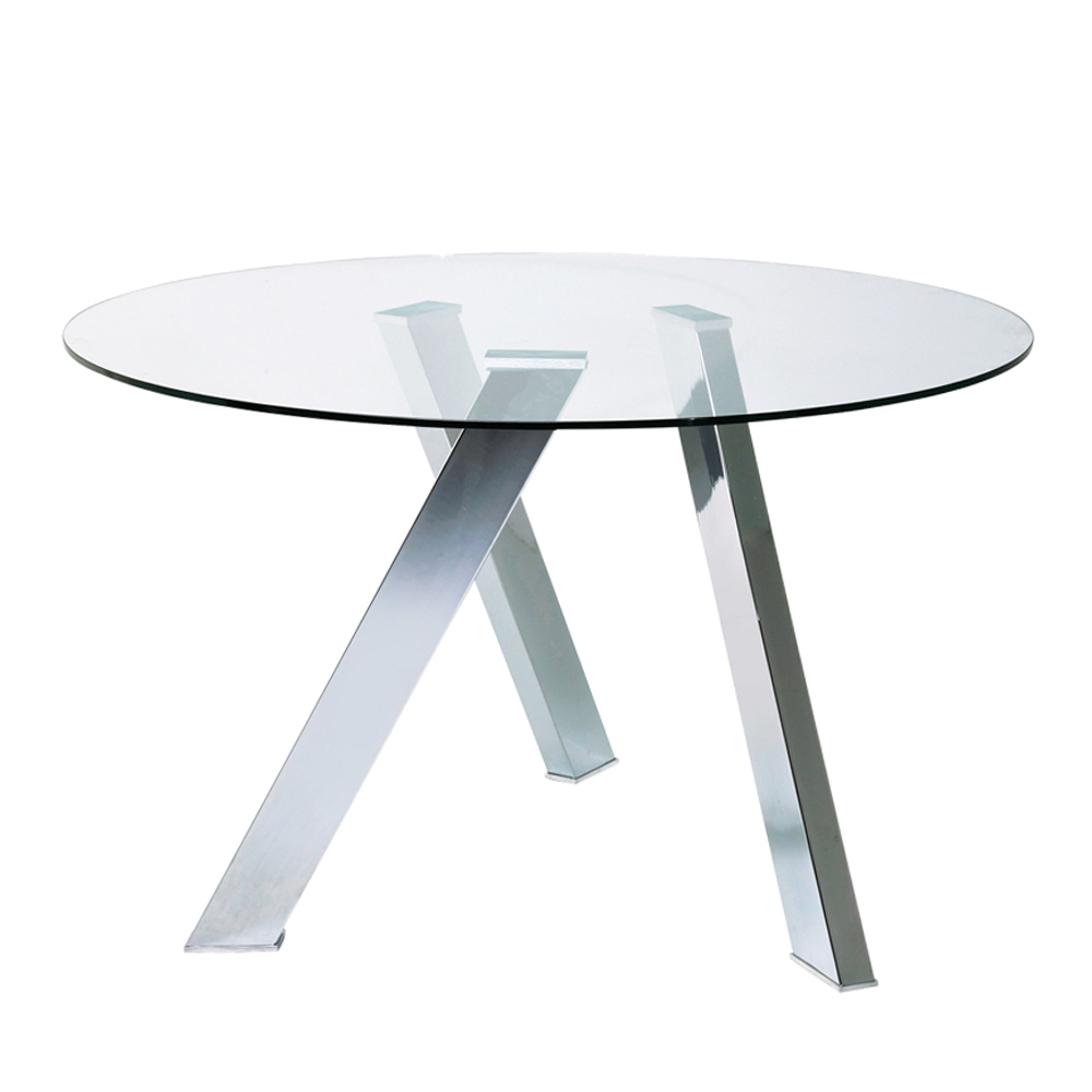 Table Mikado Ø120cm