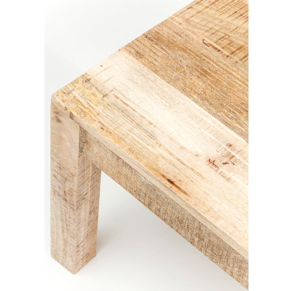 Bench Puro 160cm