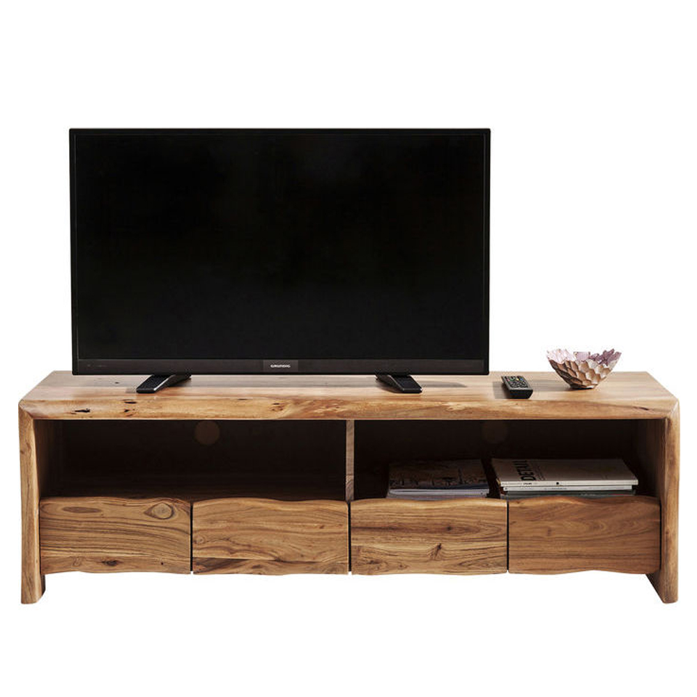 TV Board Pure Nature 140cm
