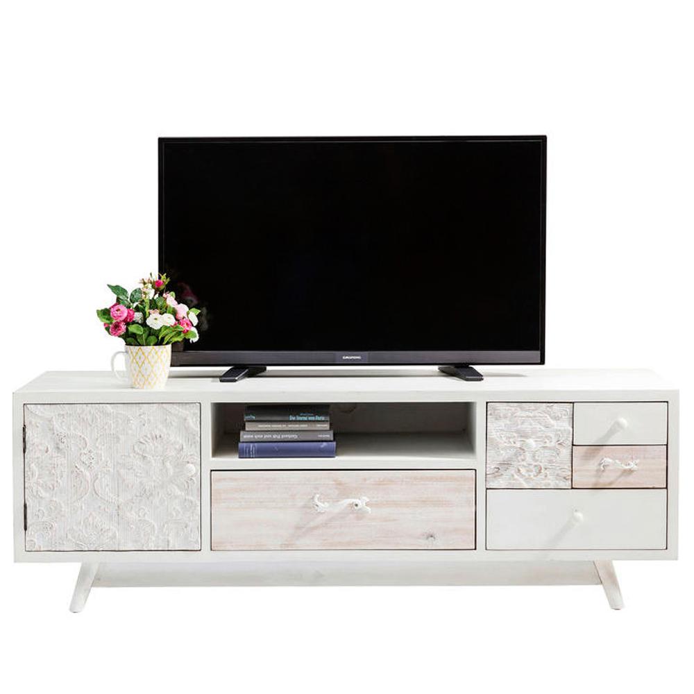 TV Board Sweet Home