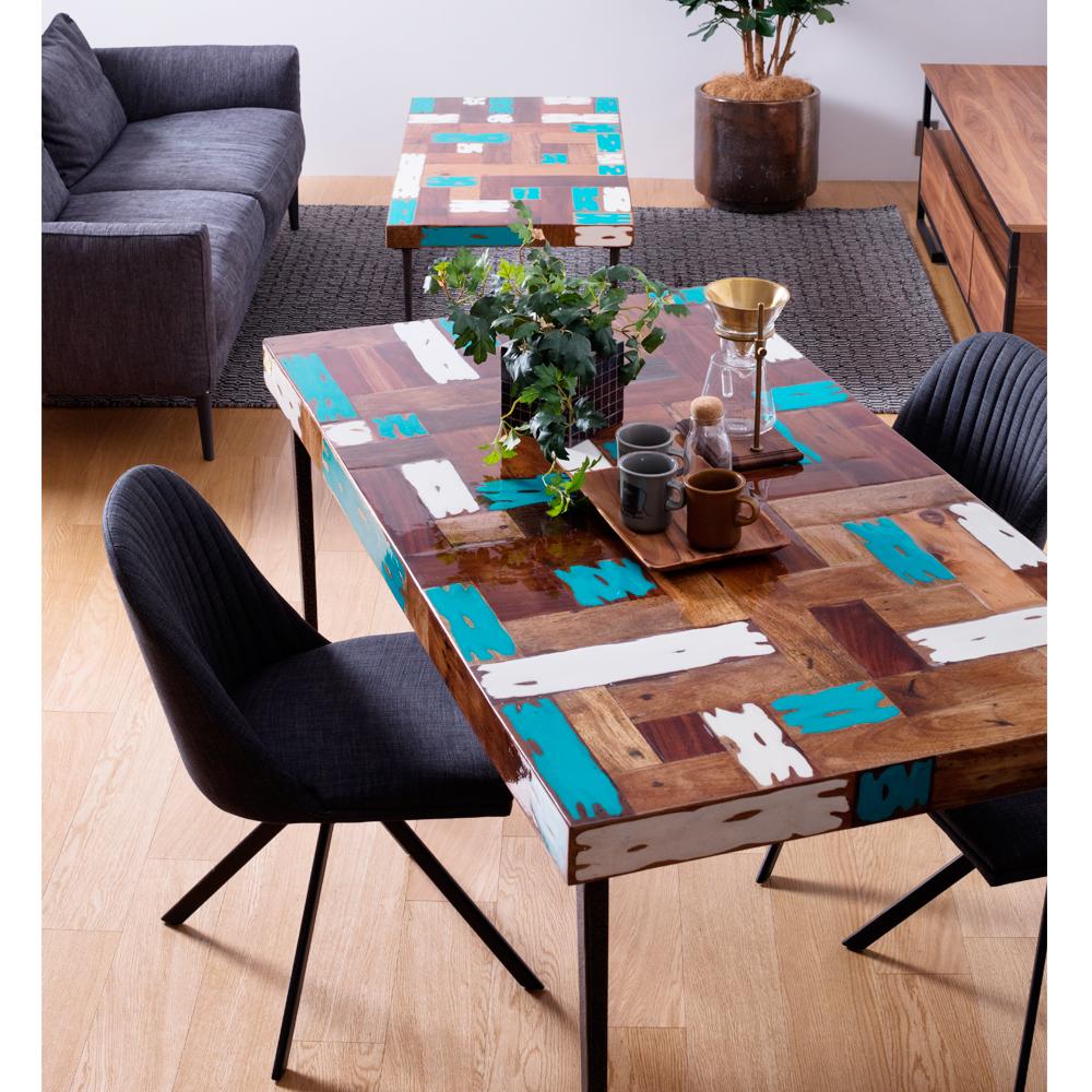 Table Limbo 150x80cm